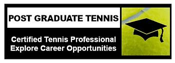 Title-Graduate.png