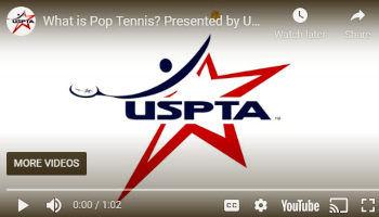 POP-USPTA.jpg