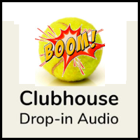 TBR-Clubhouse-Logo200-PNG.png