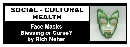 Title-Face-Masks.jpg