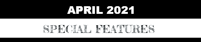 April-Special-Features.png