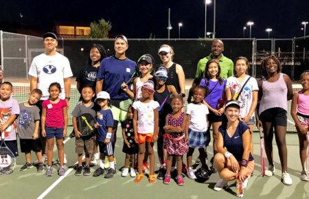Tennis-Club-Business-Carlos-Mendez