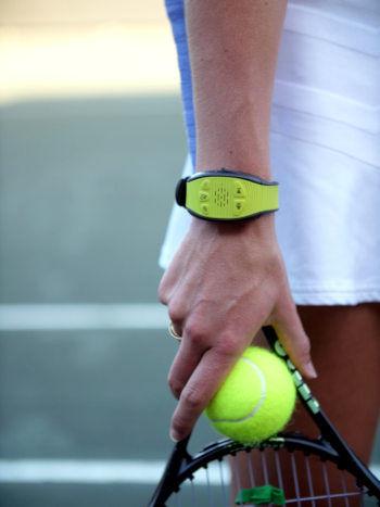 NeuroTennis-on-wrist.JPG