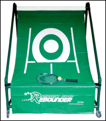 OnCourt-Rebounder350.png