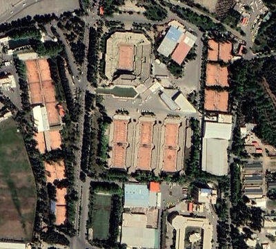 Enghelab-Sports-Complex-Tehran-500.jpeg