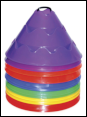 OnCourt-Cones-85.png