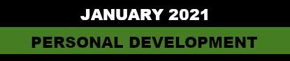 January-PersonalDevelopment.png