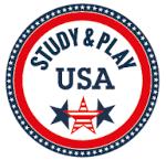 Study-Play-USA-Logo.png
