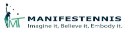 Manifestennis-Logo.png