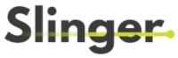 Slinger-Logo.png