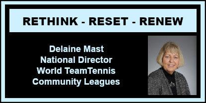 Title-DelaineMast.jpg