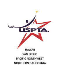 USPTA-Convention.jpg
