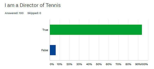 Survey1.jpg