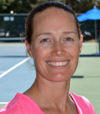 Tennis-Club-Business-Claire-Carter
