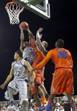 basketball-85919_640.jpg