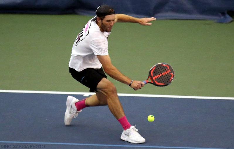 POP-Tennis3-800.jpg