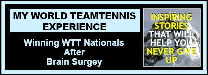 Tennis-Club-Business-WTT-Experience
