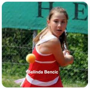MCB-BelinaBencic.jpg