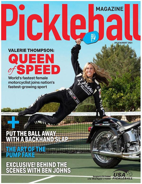 PB-Magazine.jpg