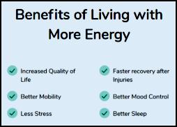 OmniPemf-Benefits-250.png