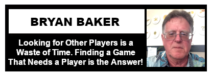 Title-BryanBaker.png