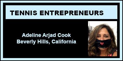 Title-Entrepreneurs-Adeline.jpg