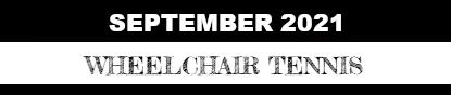 September-WheelchairTennis.png