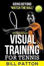 BillPatton-VisualTraining.png