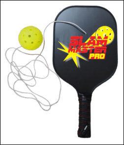 OncourtOffcourt-SlamMaster-Pro.jpg