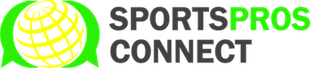 SportsProsConnect-Logo.tiff