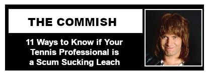 Title-April-Commish.png