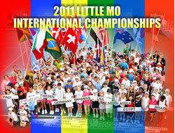 LittleMi-International.jpg