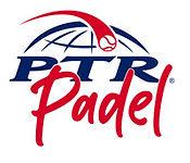 PTR-Padel.jpg