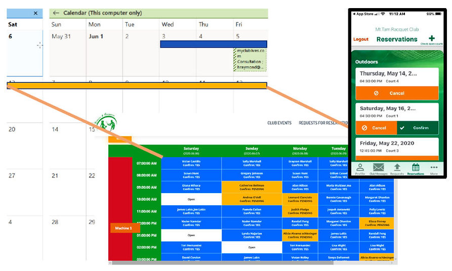 MCL-Scheduler.jpg