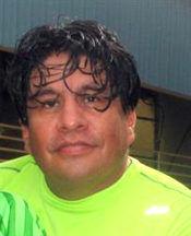 Javier-Palenque1.jpg