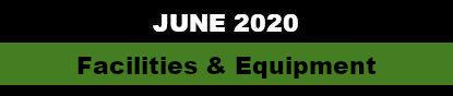 Facilities-Equipment-June2020.jpg