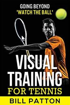 BillPatton-VisualTraining.jpg