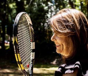 PaulaUmana-Racquet.jpg