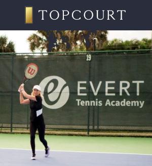 TopCourt-Evert.jpg
