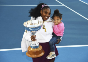 Serena-ChrisSymes-Photosport-viaAP-300.p