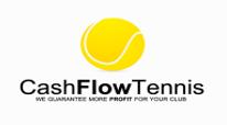 Cashflow-Tennis-Logo.png