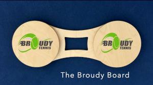 Broudy Board.jpg