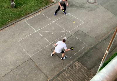StreetRacket-Crossfield-Challenge.jpg