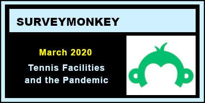 Title-Surveymonkey-Facilities-Pandemic.j