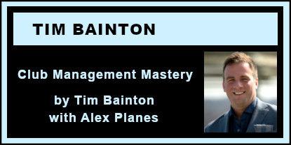 Title-Tim Bainton.jpg