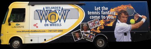 WOW-Bus.jpg