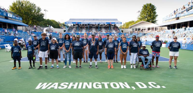 Tennis-Club-Business-Thanks-USA-Citi-Open