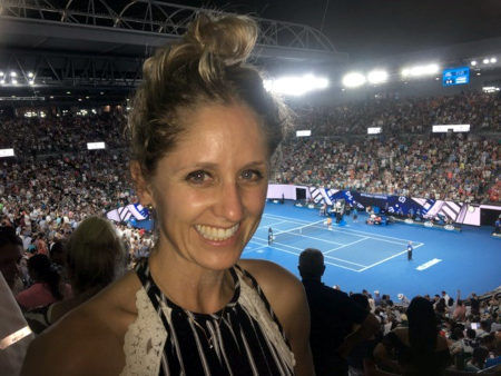 Tennis-Club-Business-Amy-Brown