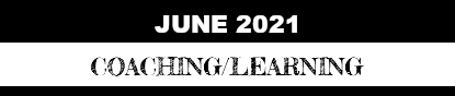 June-Coaching-Learning.png