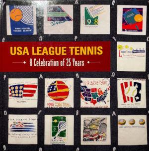 Leagues-25.jpg